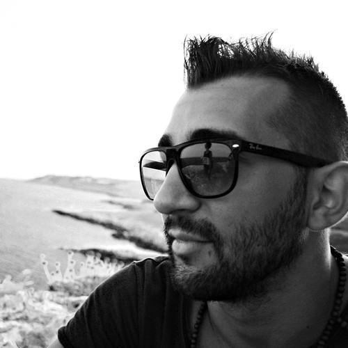 Rewux [Leandro]'s avatar