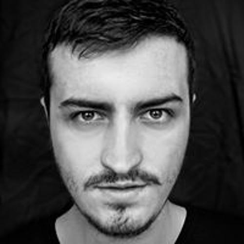 Nilüfer ft. Hayko Cepkin - Aşk Kitabı