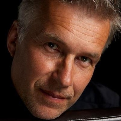 Pär Fridberg's avatar