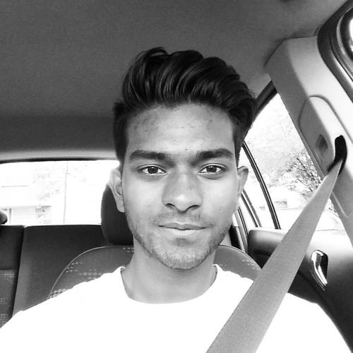 Rawin Romano Samadhan's avatar