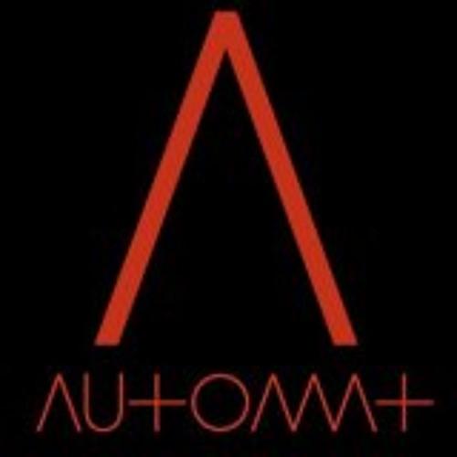 automatberlin's avatar