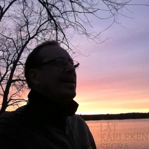 djcrizz Elctroswed's avatar
