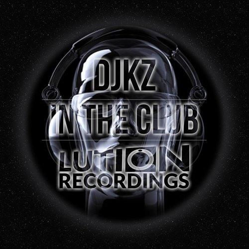 dj kazed's avatar