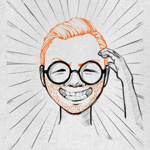 s33b1's avatar
