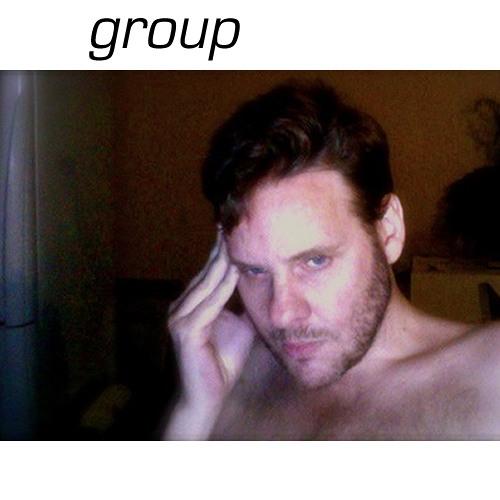 Group's avatar