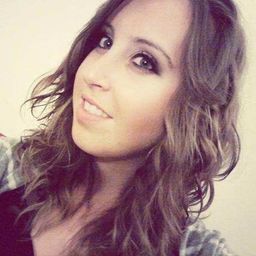 Anna Mignone's avatar
