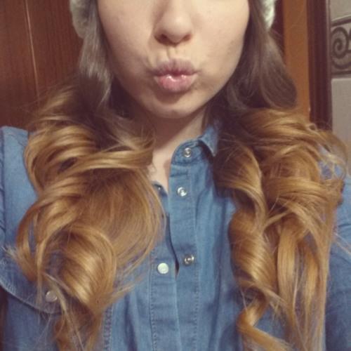 Lorena.mc6's avatar