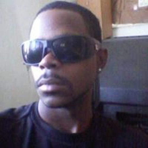 Coon C.'s avatar
