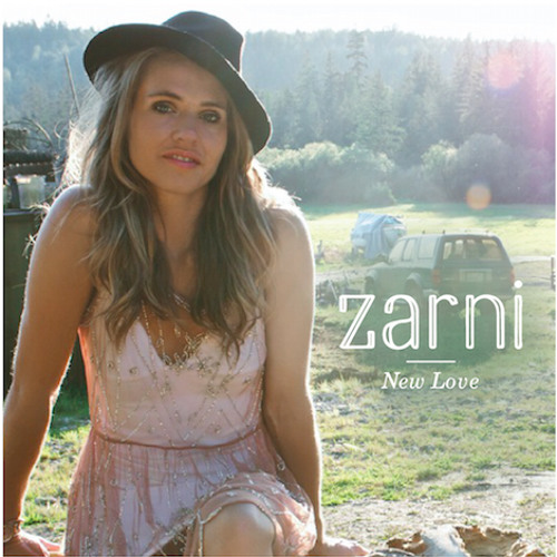 Zarni Music's avatar