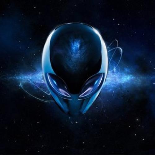 Okoronkwo's avatar