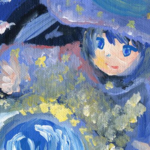 lukirisu's avatar