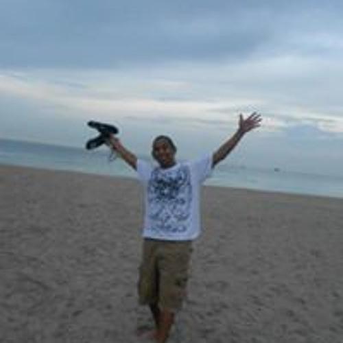 Jose Edwin Dubon's avatar