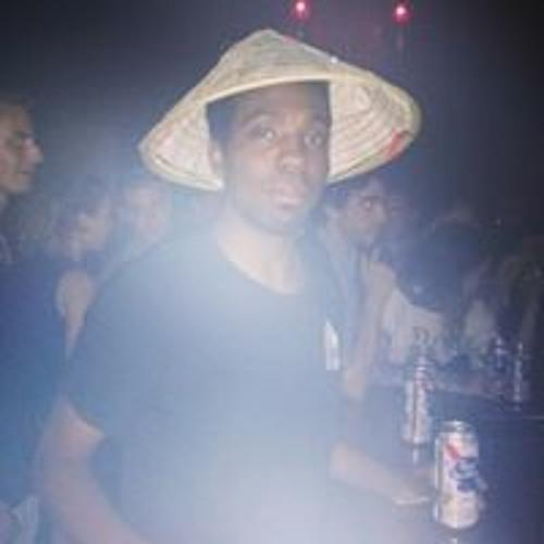 Bruno Miguel Cambolo's avatar