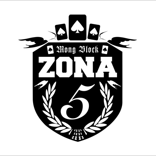 Zona 5's avatar