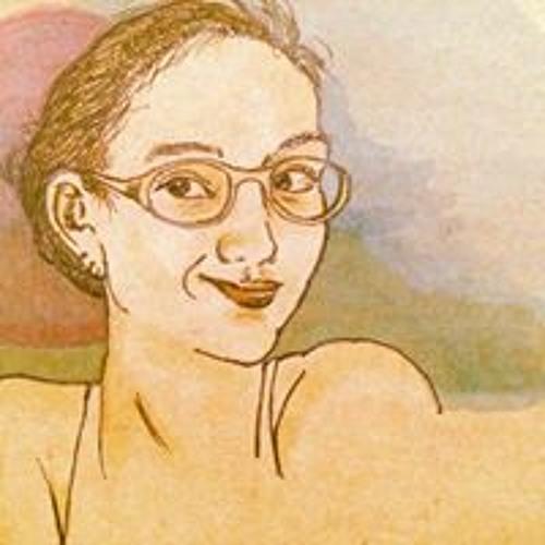 Monika Acosta's avatar