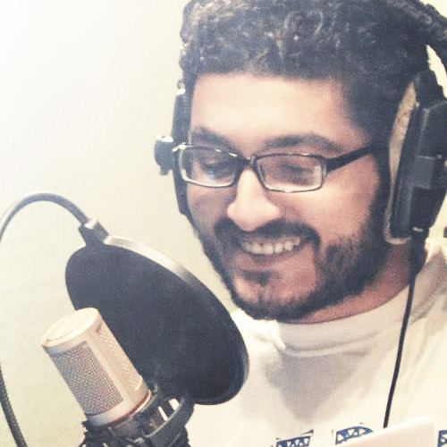 Rezo Voice's avatar
