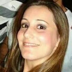 Carmem Pereira 2
