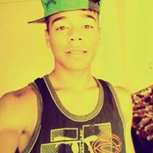 Eliel Silva 17's avatar