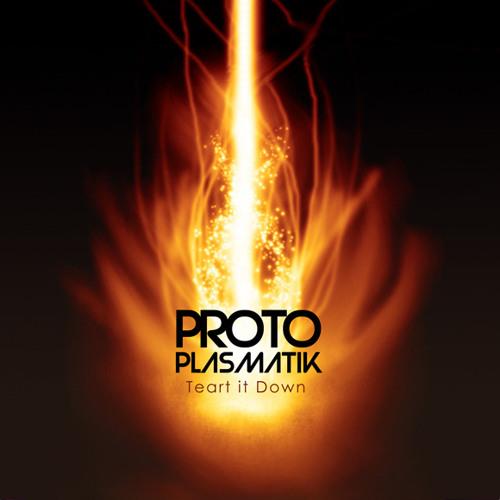 Protoplasmatik's avatar