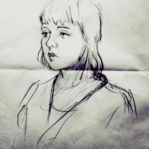Laoise McGirr's avatar