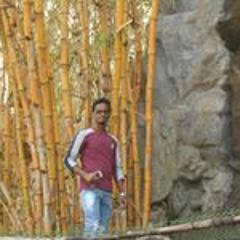 Jaffer Shariff