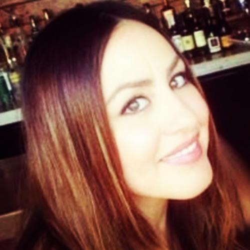 Shirley Furlong's avatar