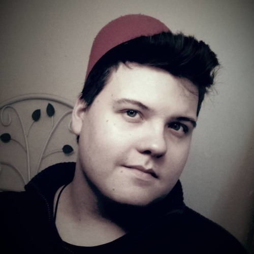 Wiljami Virtanen's avatar