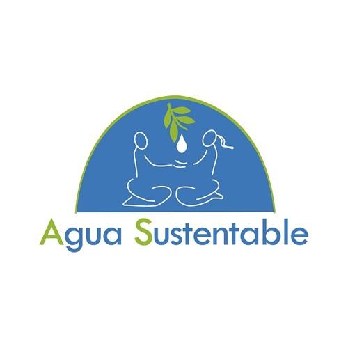 Agua Sustentable's avatar