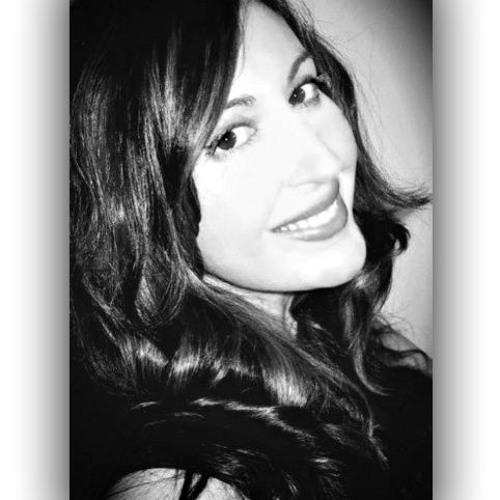 Nicolette Jane Fontaine, Soprano's avatar