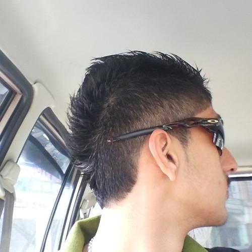Jeet HR's avatar