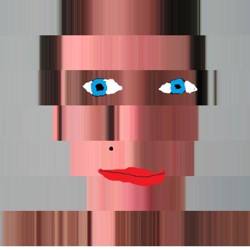Halfway Crusader's avatar