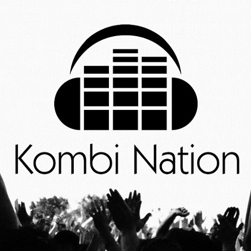 Kombi Nation's avatar