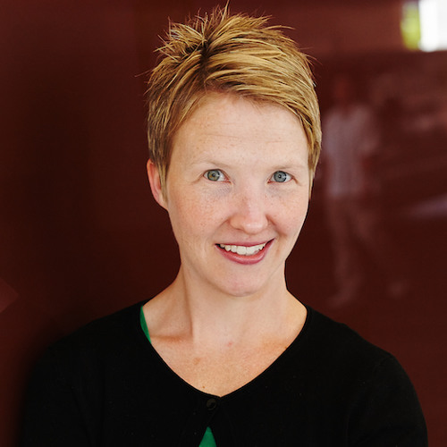 JudyFossumVoiceOvers's avatar