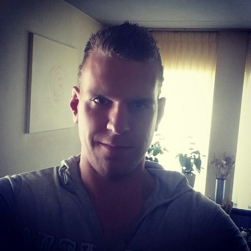 AntaL Van Lottum's avatar