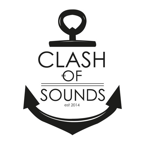 Clash of Sounds Records's avatar