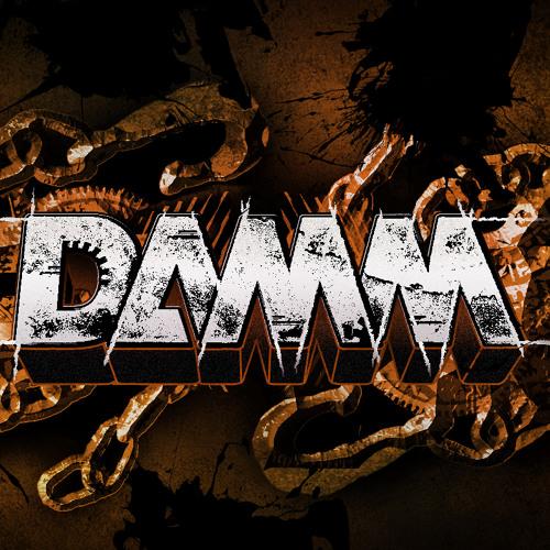 DaMM's avatar
