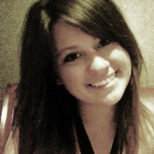 Brooke Bruce's avatar