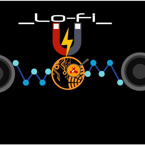 _Lo-FI_'s avatar