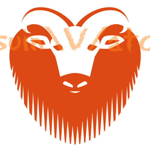 suinVato's avatar