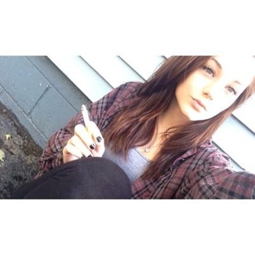 mxria_'s avatar