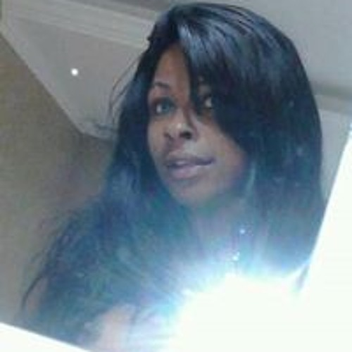 Poliana Brasil's avatar