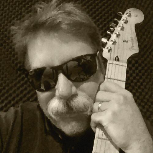 John E Fritz's avatar