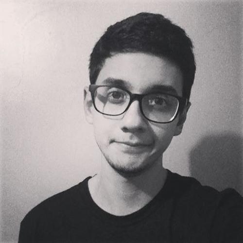 Leonardo Prigol Chaves's avatar