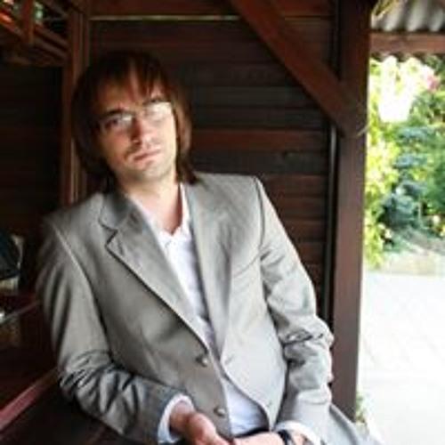 user964865818's avatar