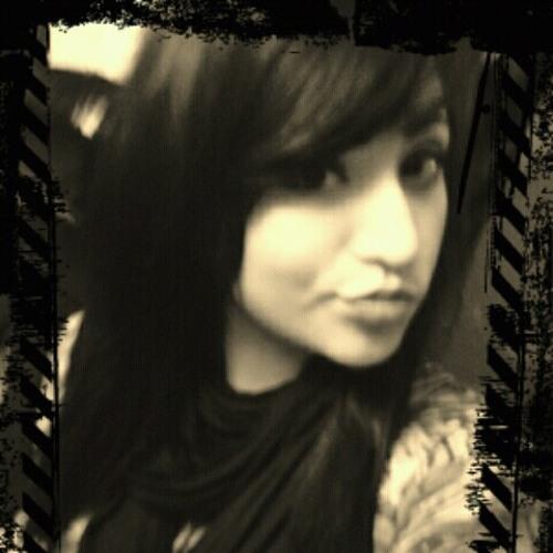user326009798's avatar