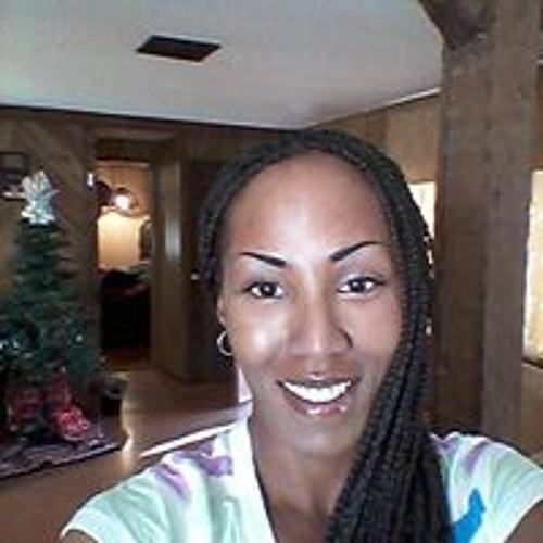 Rae Carter 4's avatar