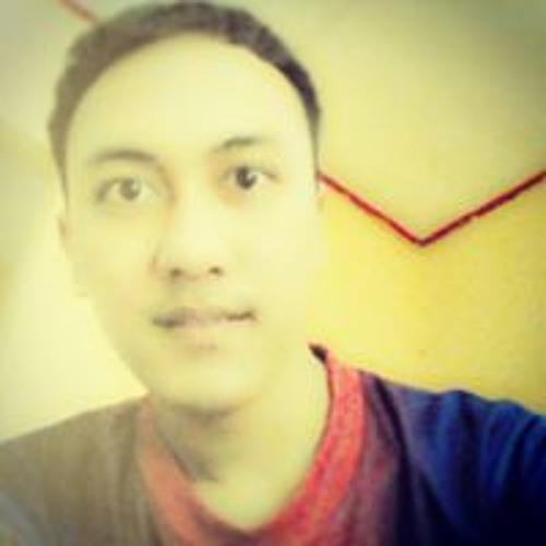 Afsyas Shin Mustakim's avatar