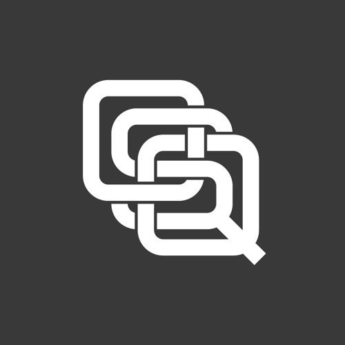 OsQ's avatar