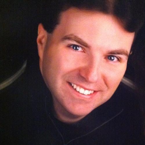 Brian Donovan.'s avatar