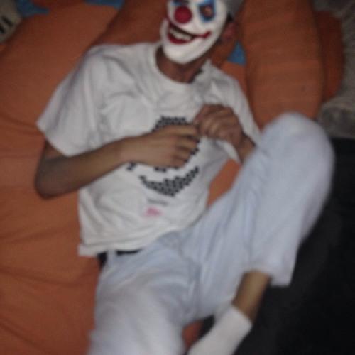 Pablo Pikasso 1's avatar